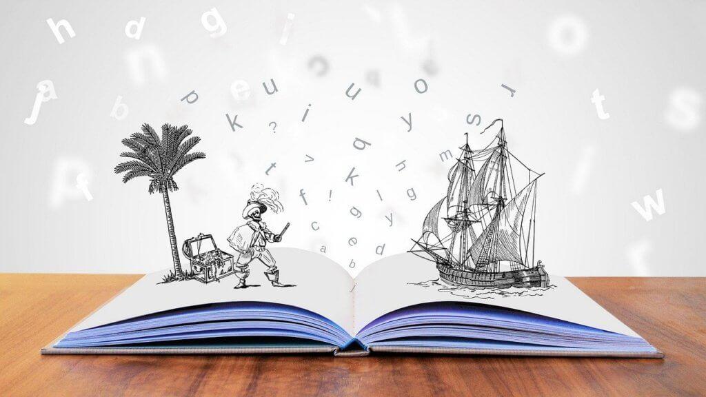 投資初心者が最初に読むべきおすすめ本【5冊】