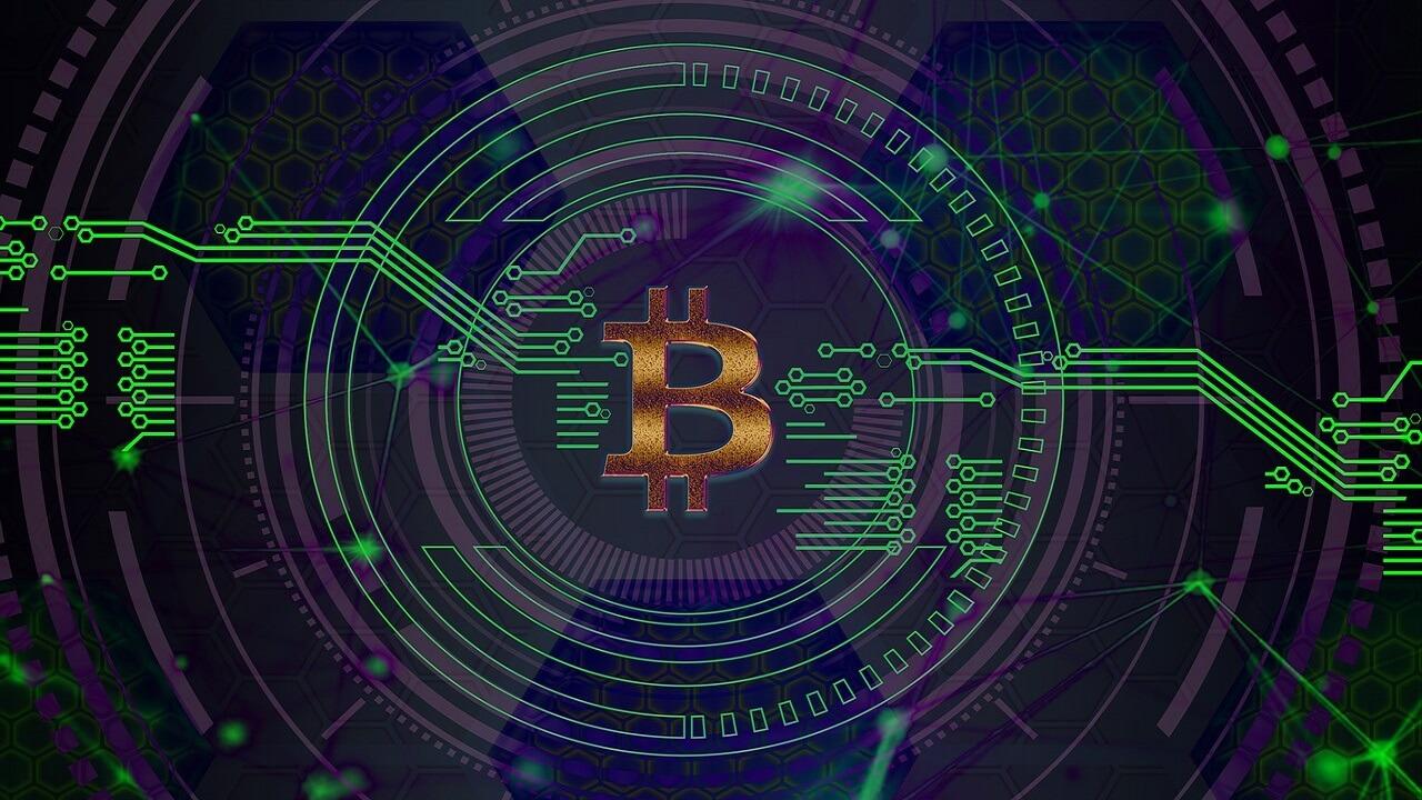 仮想通貨FX_レバレッジ