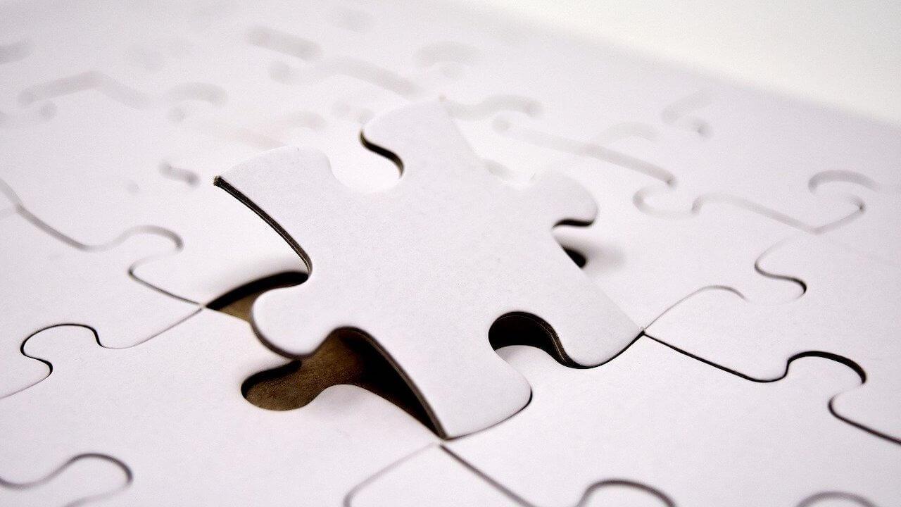 失敗力を高め、時間の使い方を改善する方法【具体的に指南します】