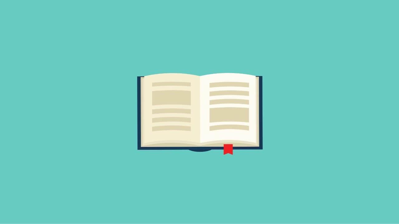 「たった一つ」の本の読み方のコツ【脱・読んで終わり】