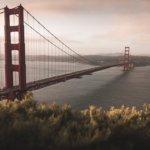 golden-gate-bridge-4271364_1280
