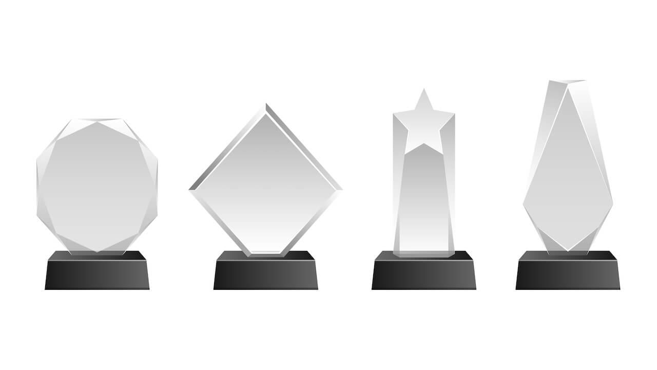 【ステマなしガチ調査】LANDFXがWorld-Forex-Award-2020を受賞