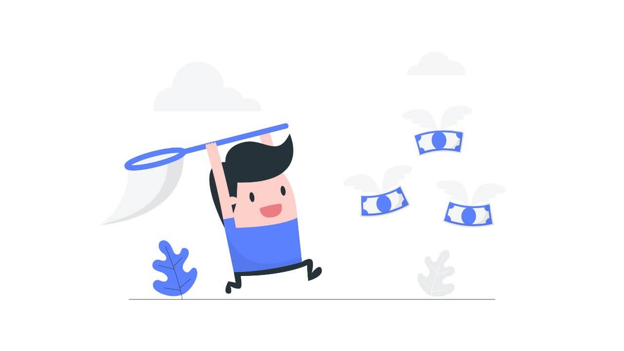 収入_上げる