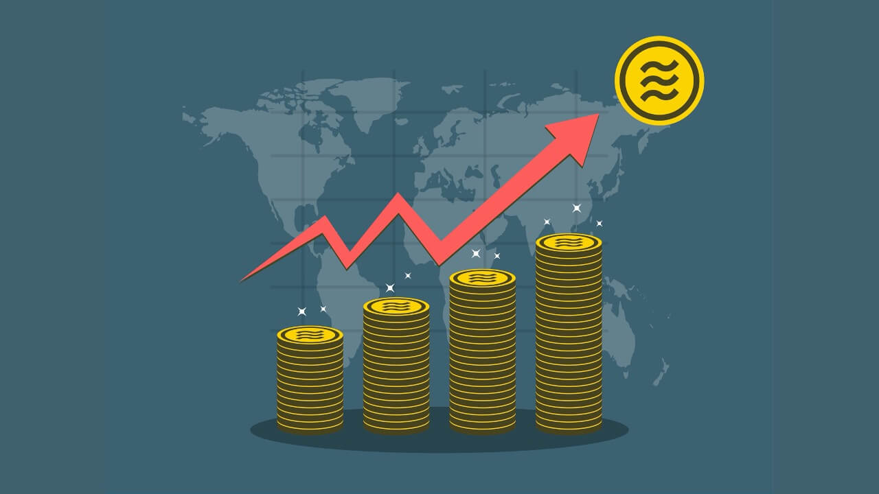 【5分】仮想通貨ステラルーメン完全ガイド【概要・将来性・購入方法】