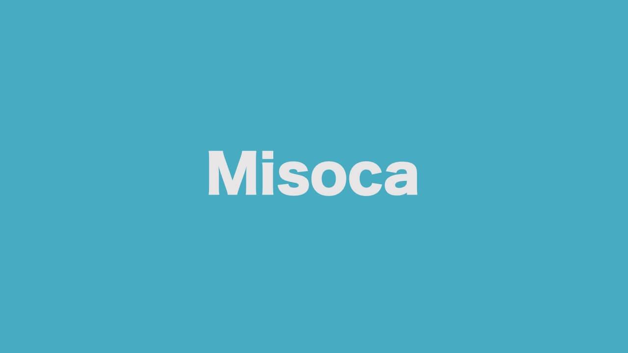 Misoca_画像