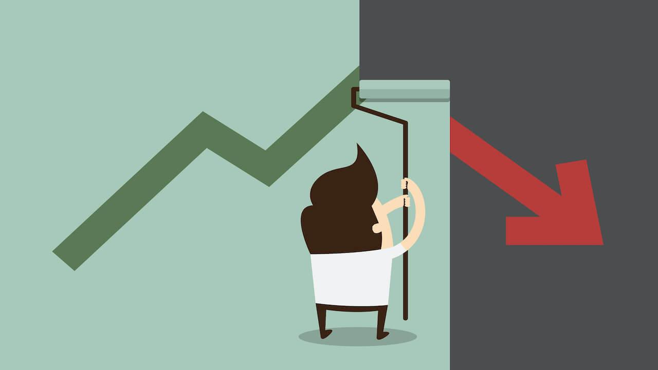 【失敗思考】「FXはやめとけ」は弱者の理論です【僕は150万円失った】